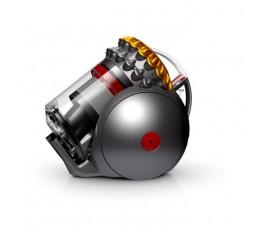 Dyson Big Ball Multi Floor 2 (222381-01)