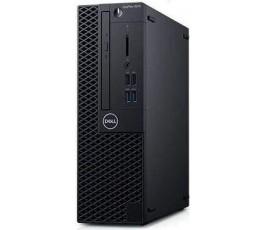 Dell Optiplex 3070, Core i5-9500, 8GB RAM, 256GB SSD 8W9CD