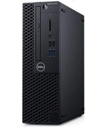 Dell Optiplex 3070,Core i5-9500,8GB RAM,256GB SSD 8W9CD