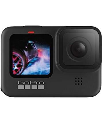 GoPro HERO9 Black (CHDHX-901)