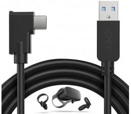 Oculus Quest Link, kabel 3m, USB-C