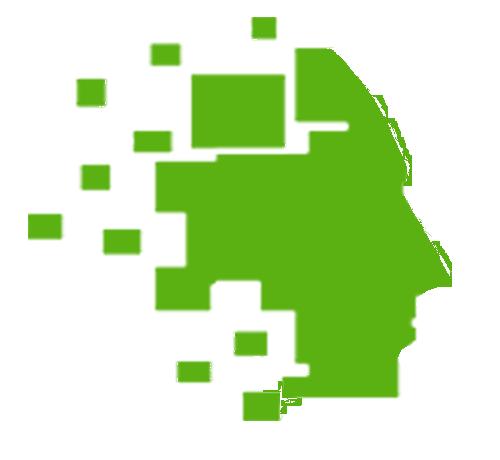 PCRobot.cz ikona